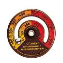 Stove thrmometre